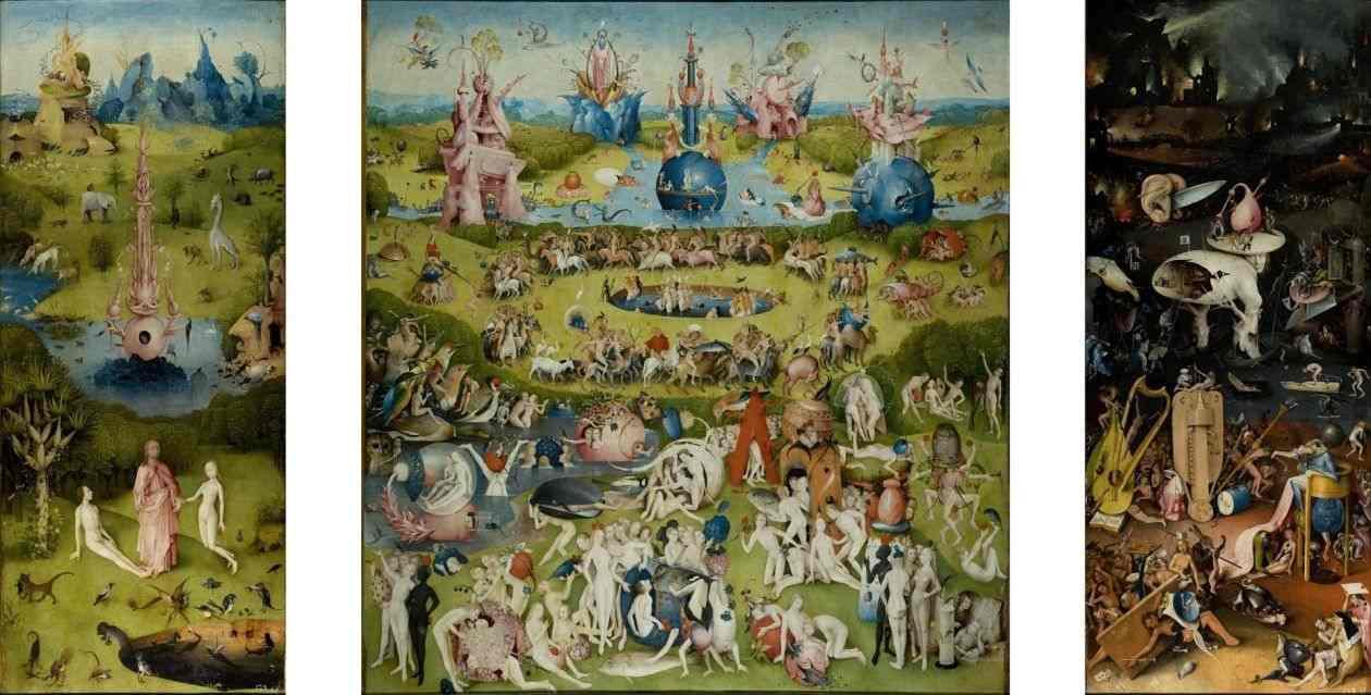 Zanimljivosti o umetnicima i njihovim delima - Page 6 Vrt-uzivanja-9-before-after-1260x639