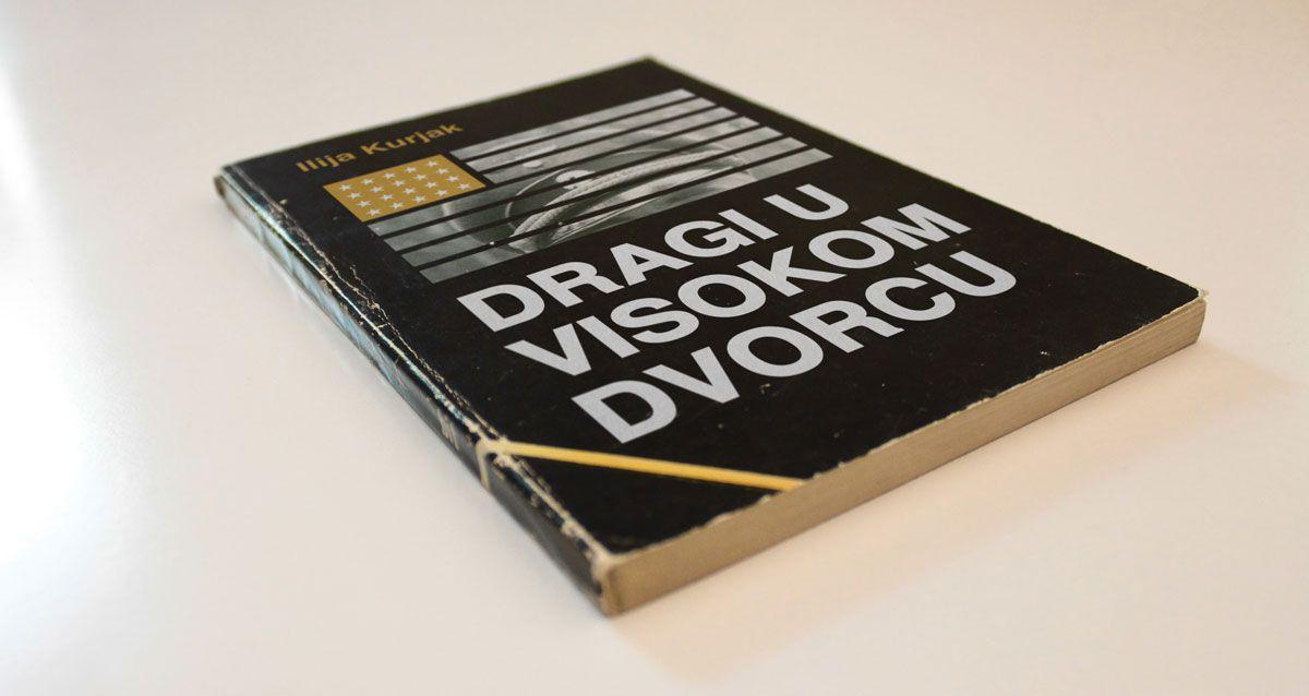 DRAGI-U-VISOKOM-DVORCU