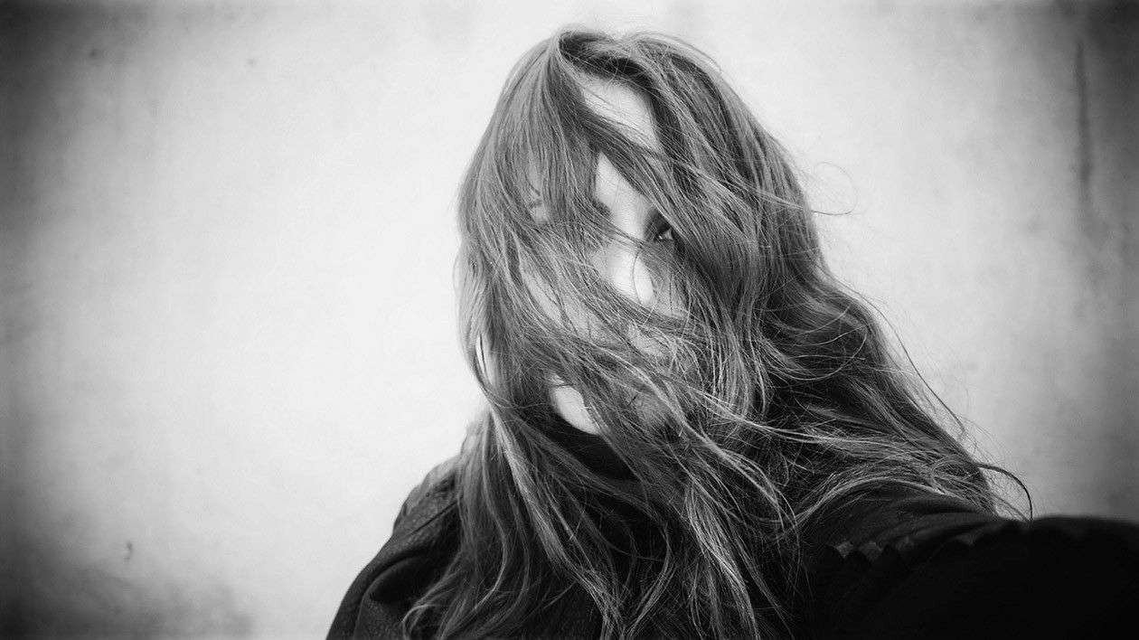ivana-portret