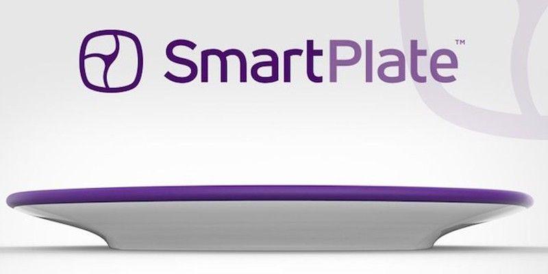 smartplate-inpost3