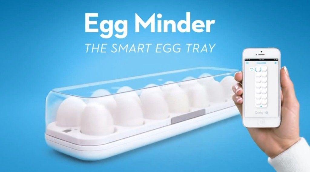 Egg-Minder-Smart-Egg-Tray-1-1024x570