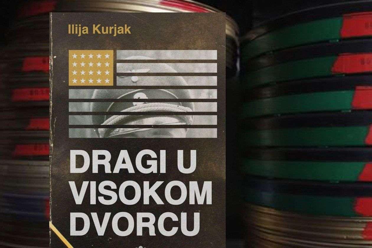 Knjiga-cover2