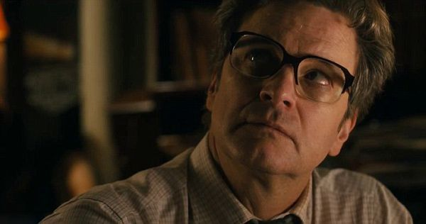 The Railway man, Jonathan Teplitzky, 2013.