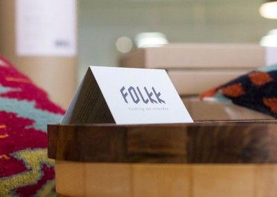 folkk-cover-1