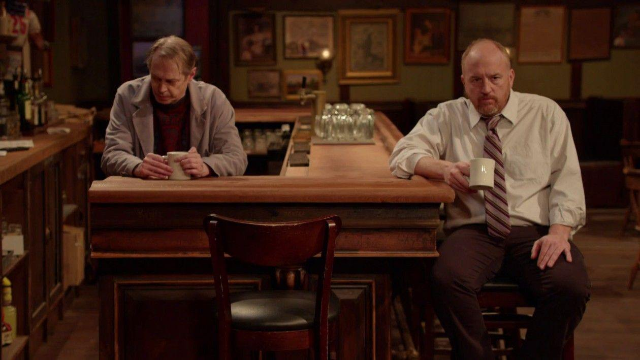 horace-and-pete-pilot-screencap_1920-0