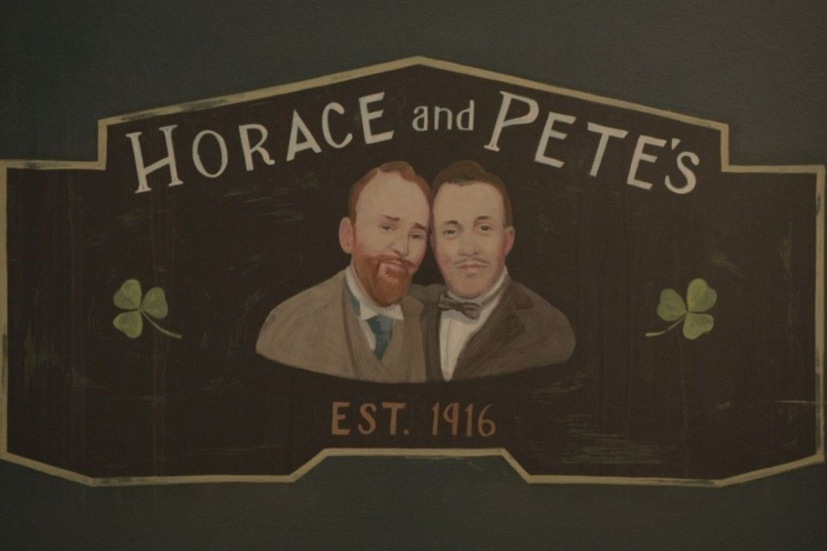 Horace-and-Pete-Louis-CK-show-logo