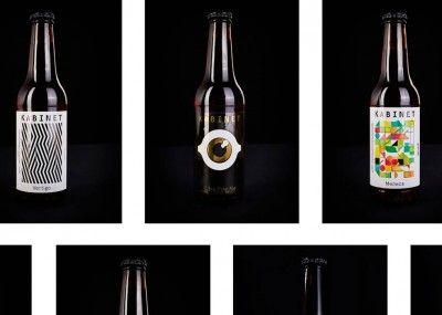 kabinet-pivo