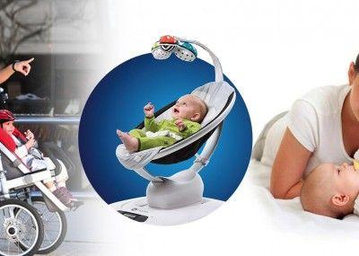 gedzeti za bebe