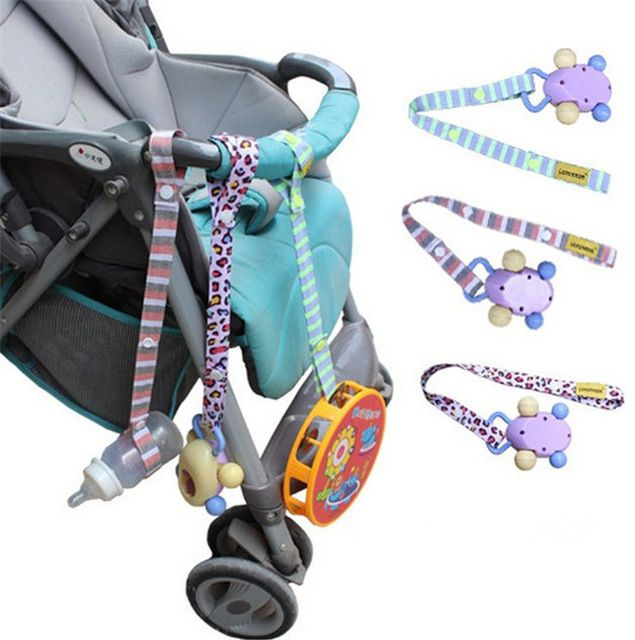 6-pieces-lot-60cm-Stroller-Toy-straps-Baby-Strollers-Accessories-100-cotton-anti-lost-baby-toys.jpg_640x640