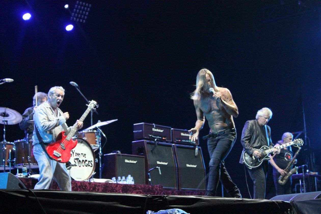 The_Stooges_&_Iggy_Pop,_Poland,_Katowice_Off_Festval_2012-08-04