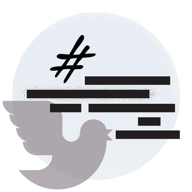 Twitterature 615x615