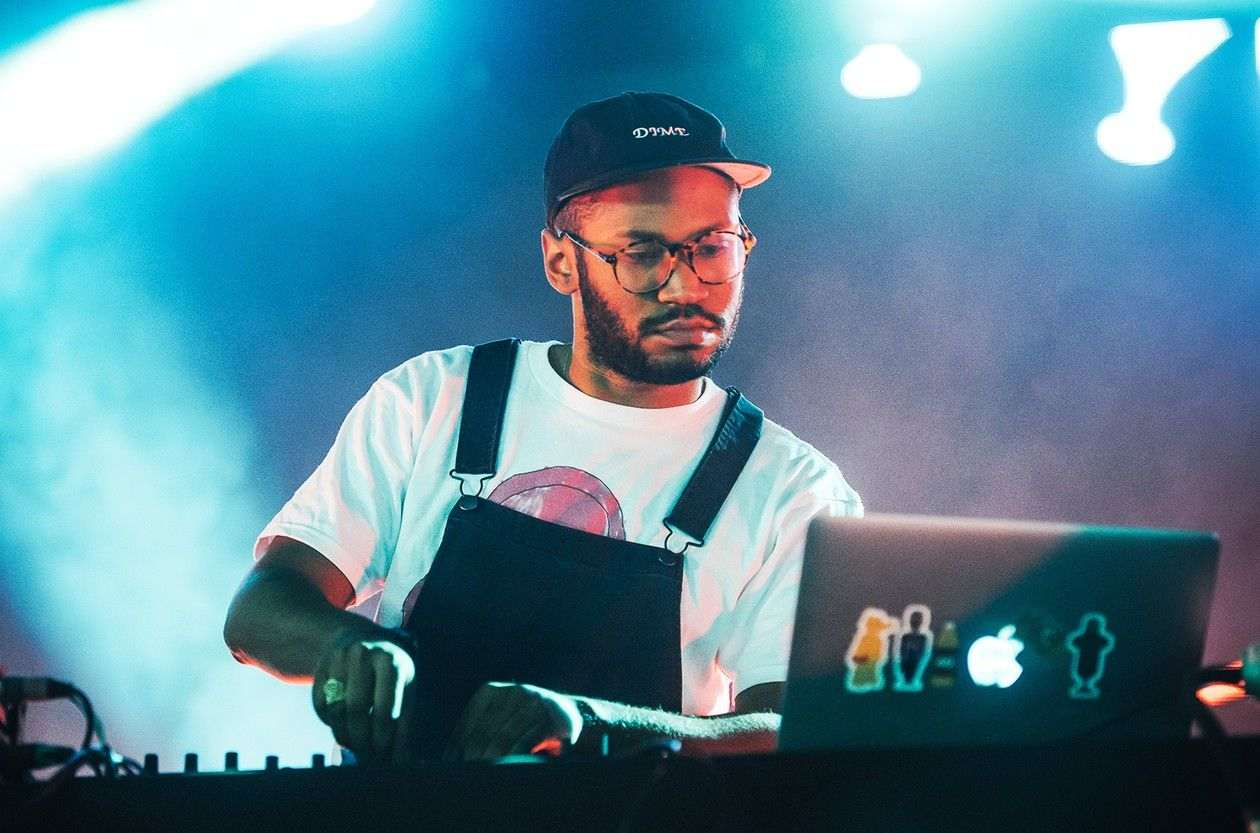 rsz_kaytranada-bb13-2016-billboard-650-1548