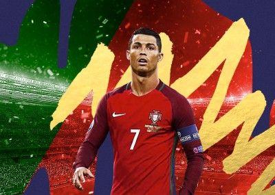 Cover-Ronaldo