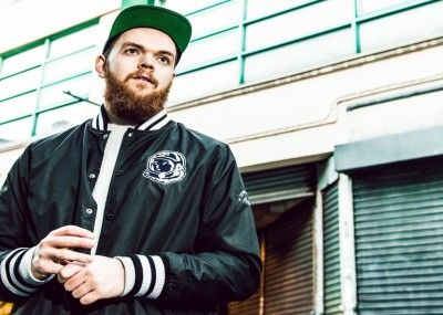 rsz_jackgarratt_photo02_2016_universalmusic