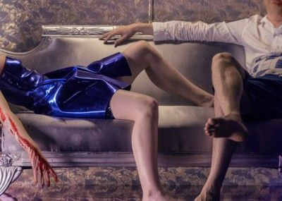 elle-fanning-the-neon-demon-2016-promotional-posters-stills-3