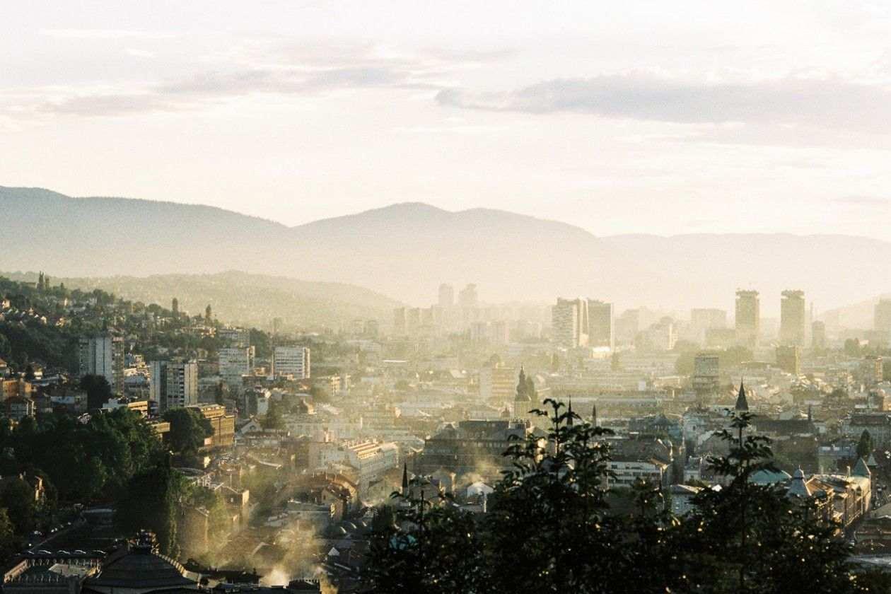 2016-BA-Sarajevo-ZOI84-1280px-NK-30