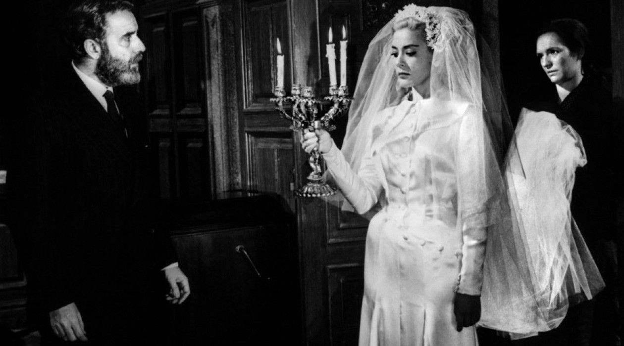 Top 10 crno-belih fil mova koje treba pogledati Top-10-crno-belih-filmova-koje-treba-pogledati-136-before-after-1260x700