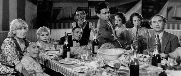 Top 10 crno-belih fil mova koje treba pogledati Top-10-crno-belih-filmova-koje-treba-pogledati-588-before-after-615x259
