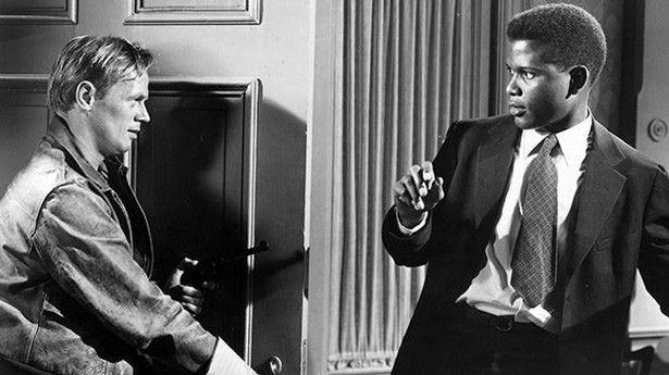 Top 10 crno-belih fil mova koje treba pogledati Top-10-crno-belih-filmova-koje-treba-pogledati-817-before-after-615x345