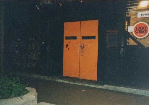 vrata-industrije-1997-phil-cecili