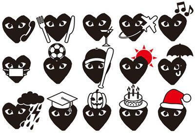 commedesgarcons_emoji_index