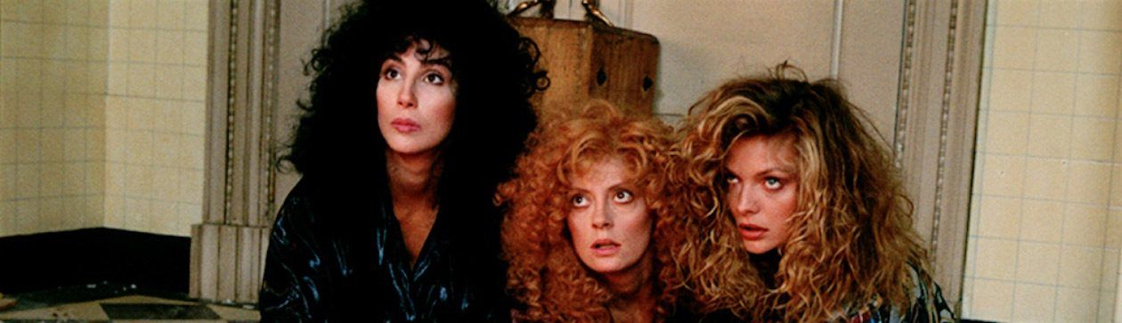 witches-of-eastwick-banner