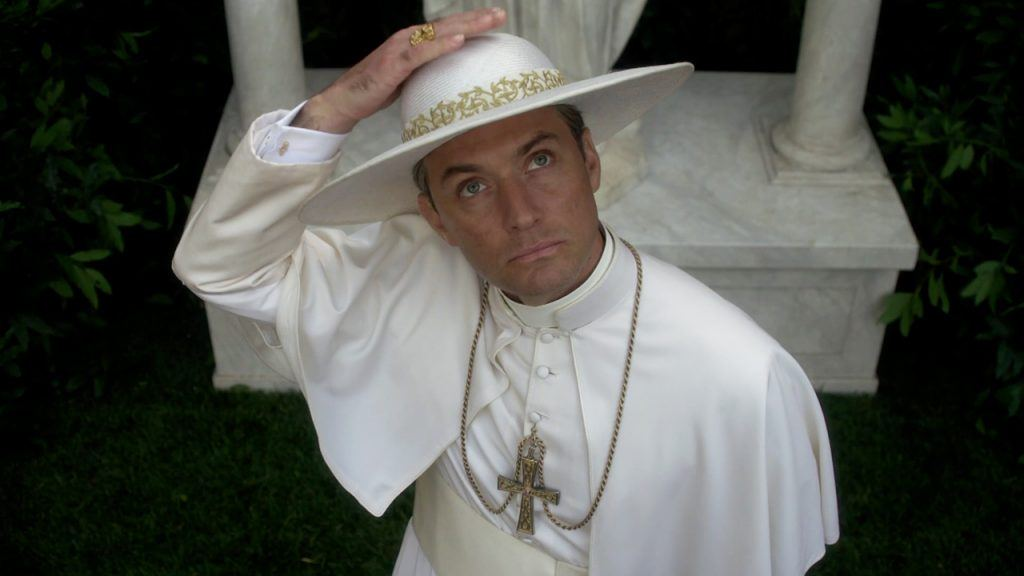the-young-pope-1024x576