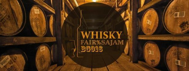 viski-sajam