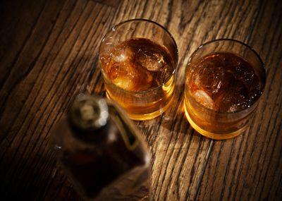 viski-h