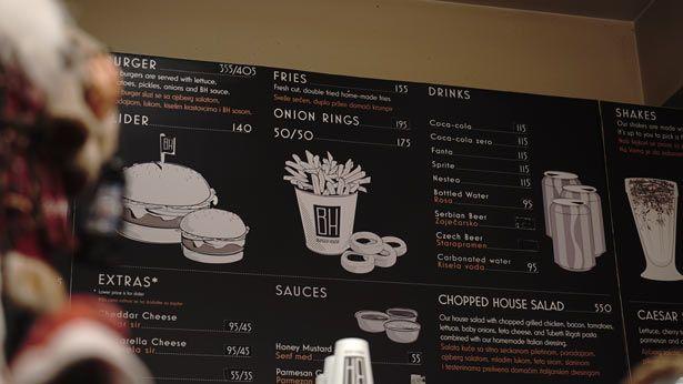 burger-house-1