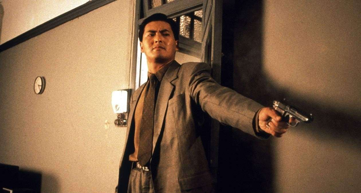 the-killer-chow-yun-fat