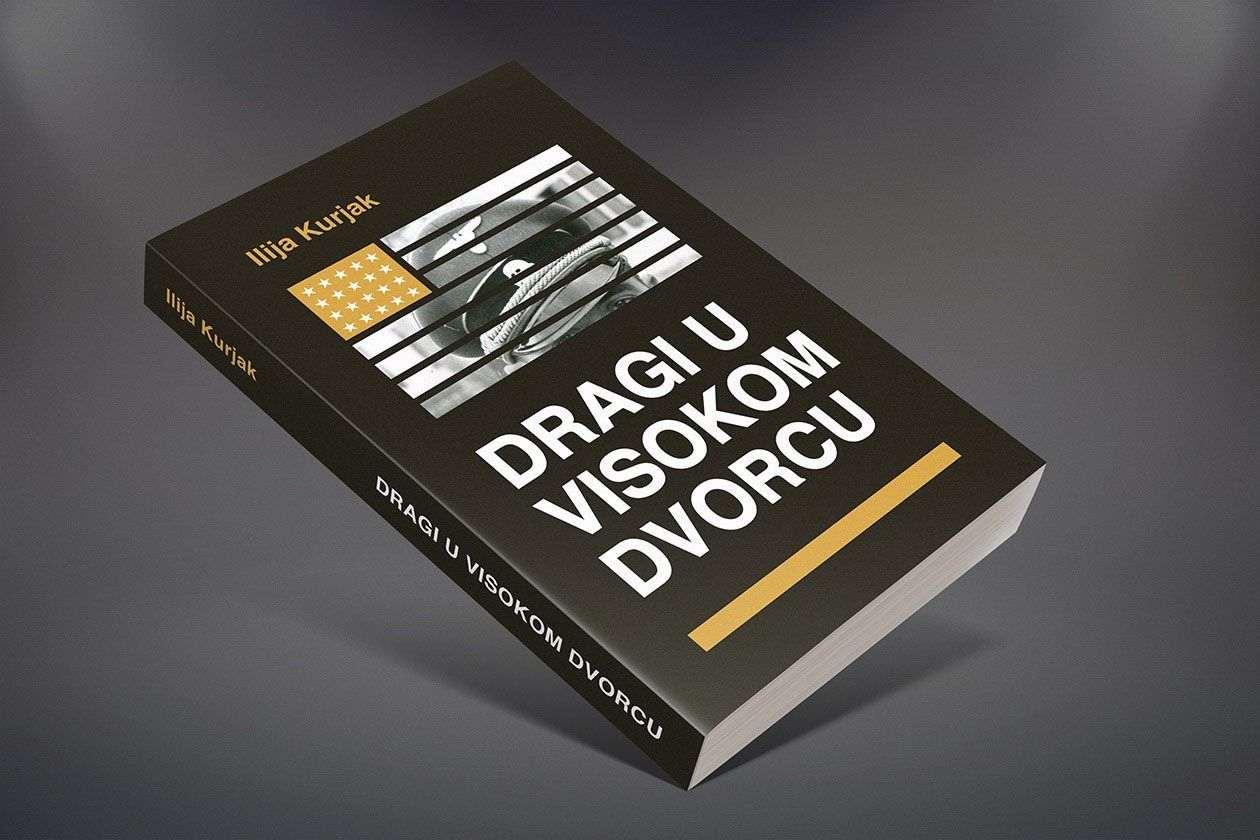 dragi-knjiga