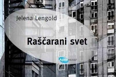 lengold