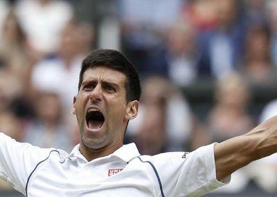 sp-tennis-a-20150714