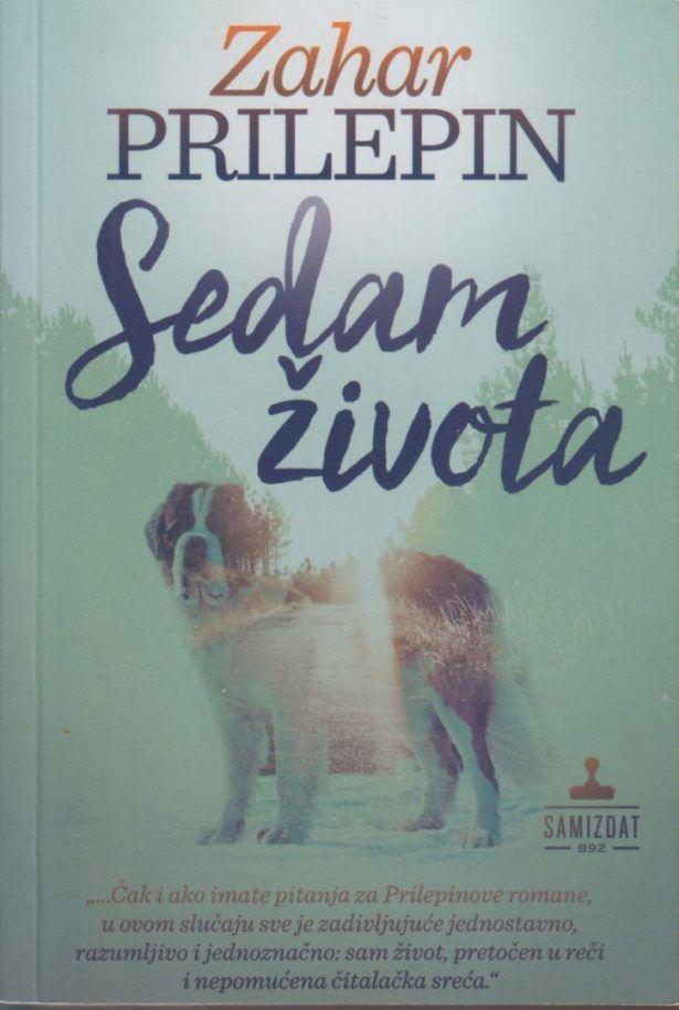 sedam-zivota