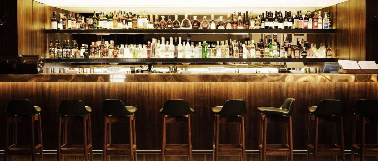 bar-sn