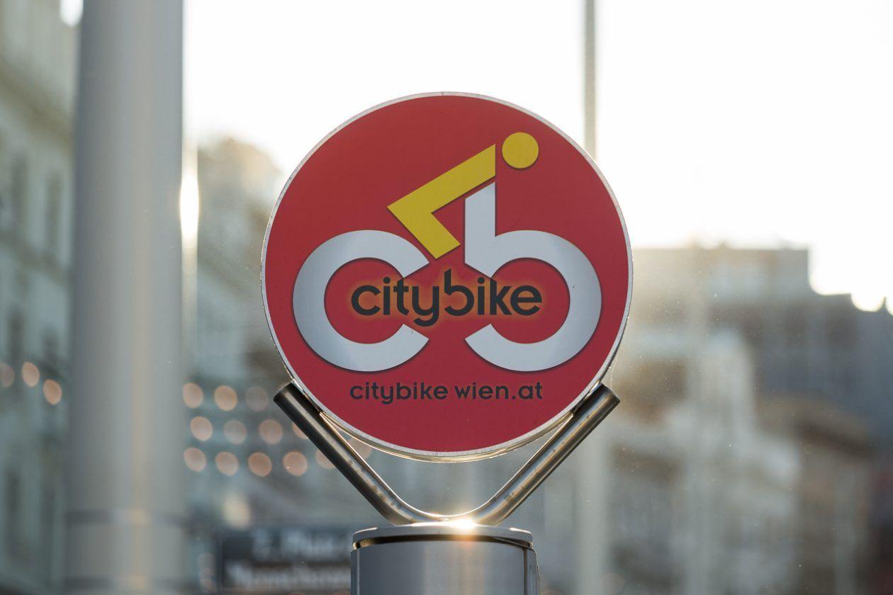 2016-BA-Viena-CityBike-1280px-NK-23
