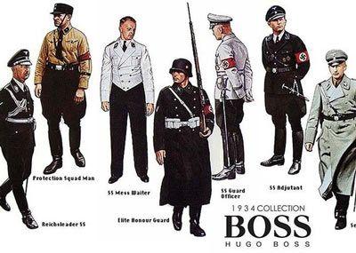 boss-h