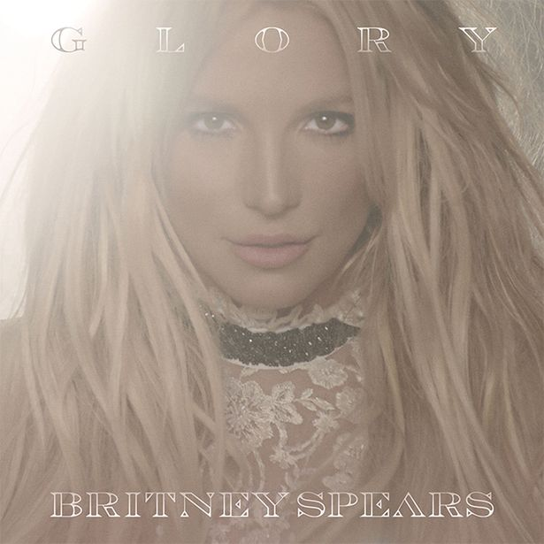 rsz_britney-spears-glory