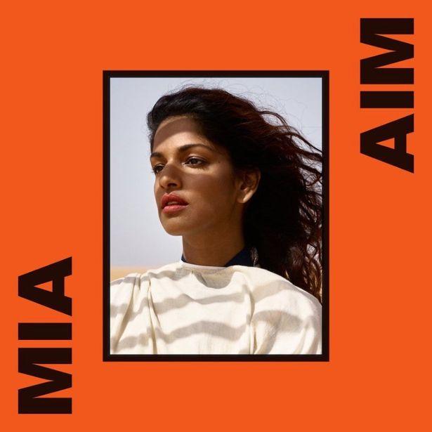 rsz_mia-aim-album-cover-830x830
