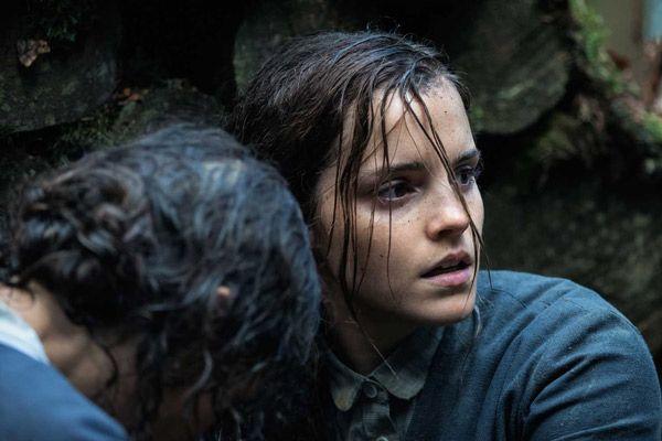 16-Colonia-Emma-Watson