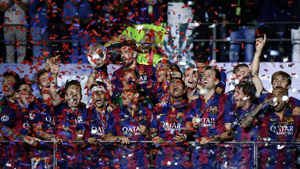 1433680295_things-learned-from-barcelonas-champions-league-win