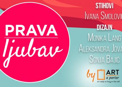 cover_prava_ljubav