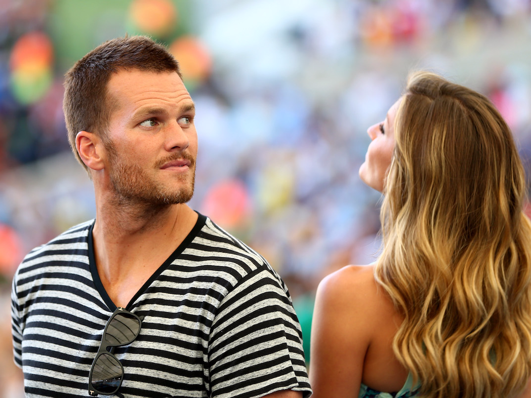 here-is-what-tom-brady-eats-to-stay-in-peak-condition-at-an-age-most-players-retire