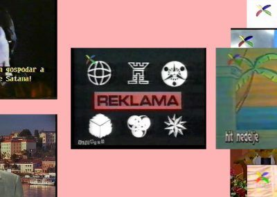 tv-palma-cover