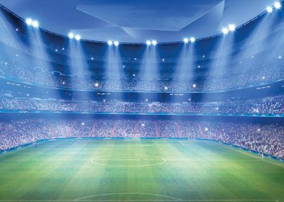 4_uefa_champions_league