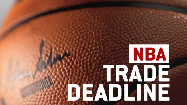 cp-nba-trade-deadline