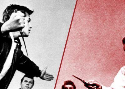 stab-scene-poster-copy2