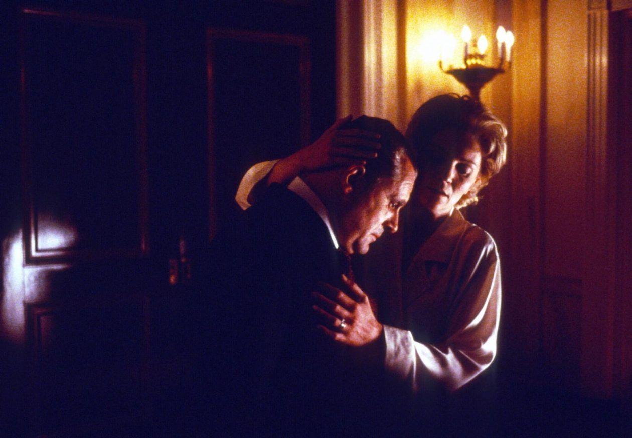 Nixon_Hopkins_Allen_1995_cropped