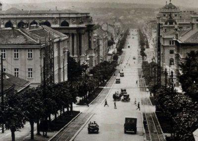 belgrade-1928